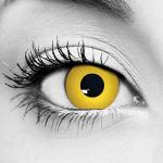 Gothika_Zombie_Yellow